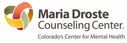 Maria Droste Counseling
