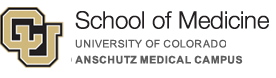 CU School of Medicine